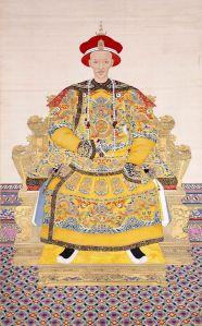 1200px-清_佚名_《清宣宗道光皇帝朝服像》