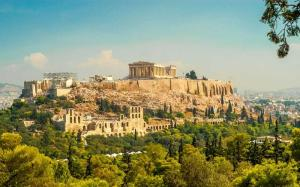 classical-greece-hero-greece-athens-acropolis-30553656