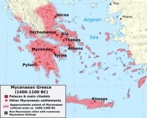 mykene-1400-100-eaa