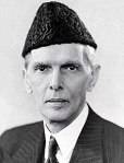 220px-Jinnah1945c
