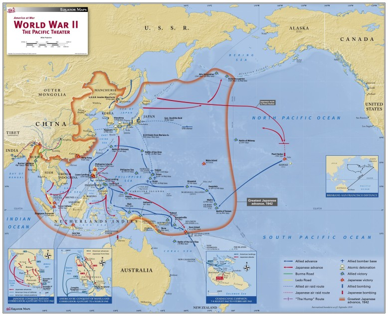 world_war_ii_the_pacific_theater